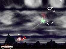 игра Ночная охота