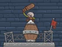 игра Башня смерти