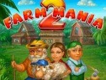 игра Ферма Мания 2
