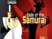 игра Самурай