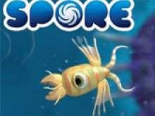 игра Spore galactic adventures