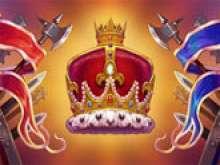 игра Битва королей