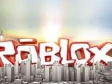 roblox murder mystery 2
