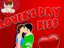 Бутылочка: целоваться и знакомиться