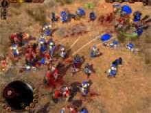 Спарта войны древности