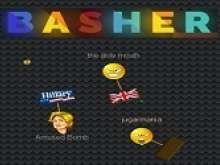 Basher io
