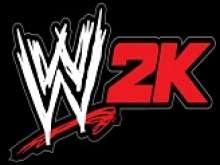 игра WWE 2K