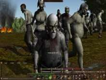 Планета зомби 2