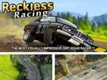 игра Reckless Racing