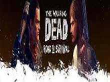 Ходячие мертвецы: дорога жизни