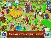 игра Green farm 3