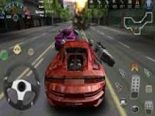 игра Armored car