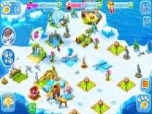 Ледниковый период приключения
