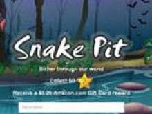 SnakePit io