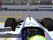 Гонки F1 2017