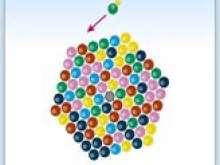 Онлайн флеш шарики