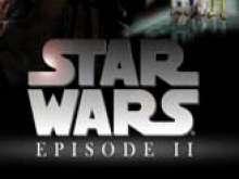 Звёздные Войны 8 Изгой-Один