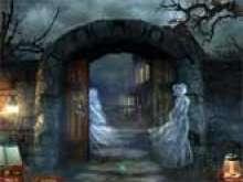Нэнси Дрю полночь в Салеме