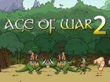 игра Эпоха войны 2