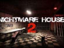 Дом страха 2