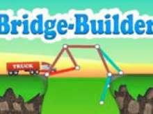 Строить мосты для машин
