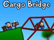 Строить мост для грузовика