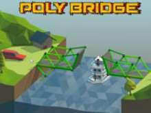Поле Брич строить мосты