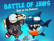 игра Eatme io
