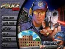 Полиция андроид