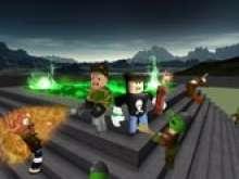 Скачать игру роблокс зомби