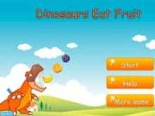 динозавры из мультиков для мальчиков 5 лет