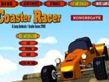 перегонки на машинах для мальчиков 6 лет