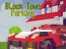 для мальчиков 7 лет конструктор Лего