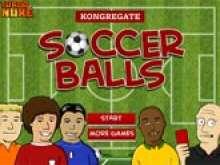 Футбол 2017 для мальчиков
