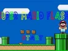 Супер Марио для мальчиков 9 лет