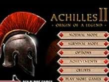 Подвиги Ахиллеса