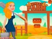 игра Битва огородников