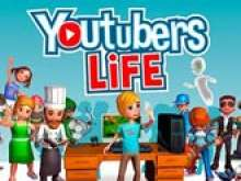 Уoutubers life