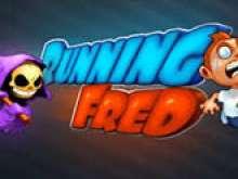 игра Running Fred
