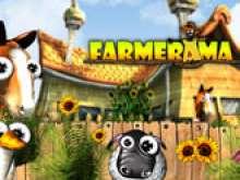 игра Farmerama