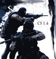 Контр Страйк, Counter-Strike (Контра)